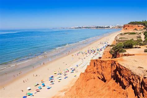 best beaches in algarve best beaches algarve luxury experience