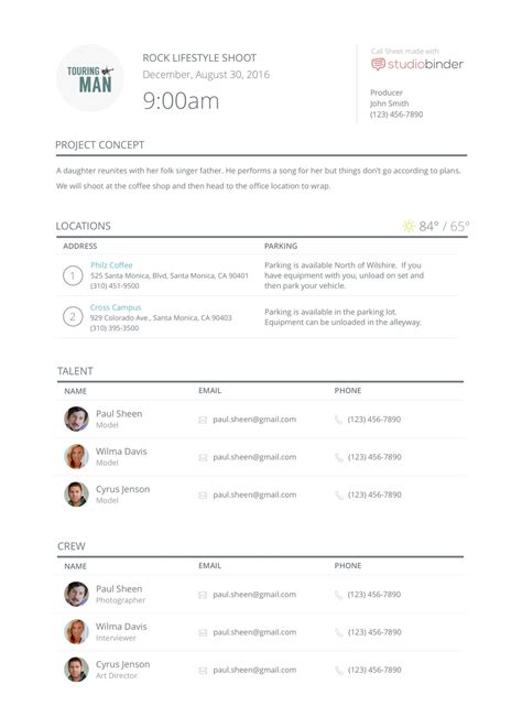 Portablegasgrillweber Com All About Best Resume Experience Collection Call Template