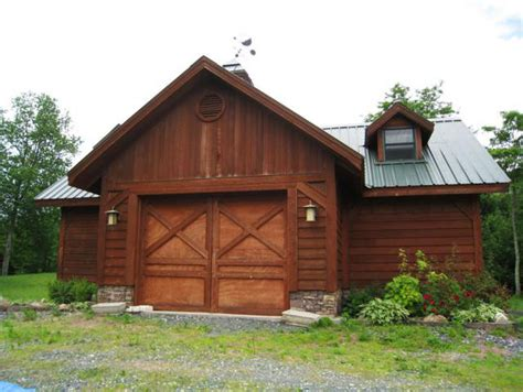 Cabin Rentals Boone Nc Area by Green S Cabin Cabin Rentals In Boone Nc From Sofield