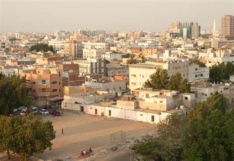 Search Saudi Arabia State Department Issues Travel Warning For Saudi Arabia Time