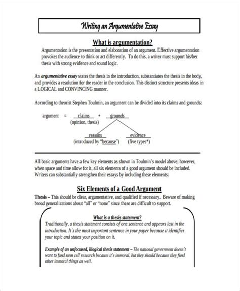 Basic Essay Exles by Basic Essay Format Essay Outline Exle Basic Expository Essay Cover Letter Essay
