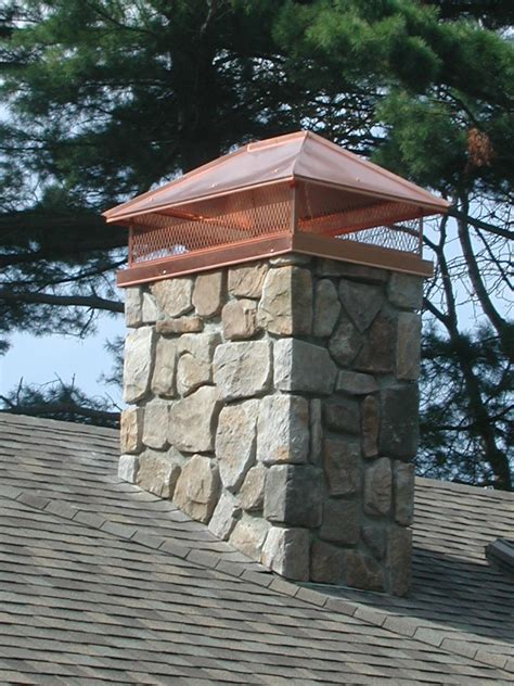 Copper Chimney Cover Copper Chimney Your Copper Source Copper Chimney