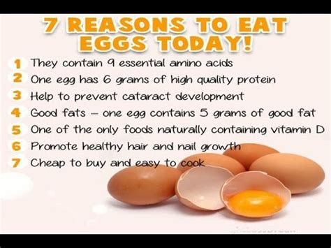 eating eggs before bed world egg day 2015 health benefits of eating eggs