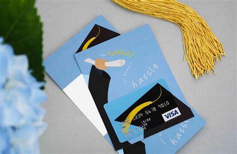 printable graduation gift certificates free printable graduation gift card tassel worth the hassle