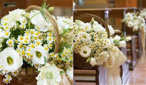 fiori matrimonio i fiori per un matrimonio primaverile wedding planner