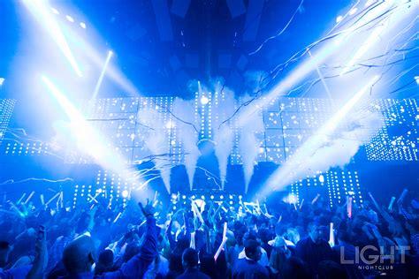 light nightclub mandalay bay light nightclub at mandalay bay skam