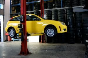 Truck Wheel Alignment Las Vegas Wheel Alignment Truck Repair Service Las Vegas Nv Nevada