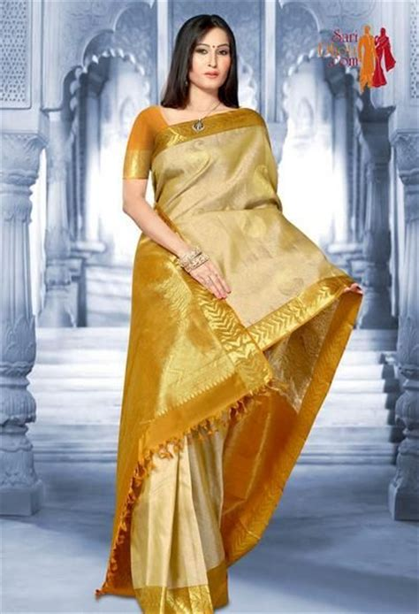 Wedding Concept Sle by The Concept Of The Silk Saree Was To Make