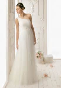 simple wedding gown whiteazalea simple dresses ethereal tulle simple wedding dresses