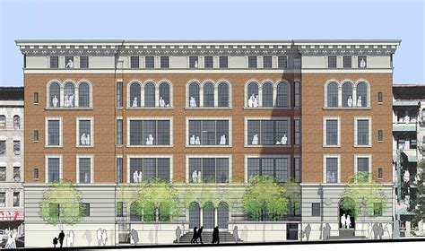 hamilton heights ps 186 kicks affordable housing
