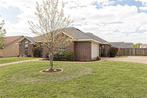 magnolia real estate waco texas 378 rio bonito robinson tx 76706 mls 169090