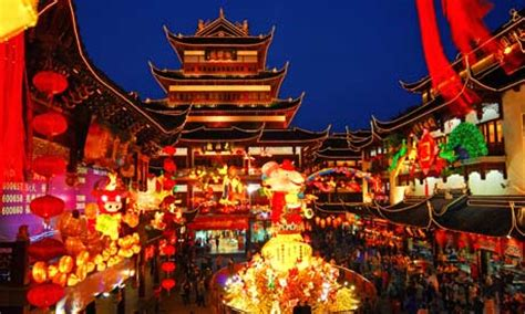 shopping in shanghai during new year new year the best events from hong kong to