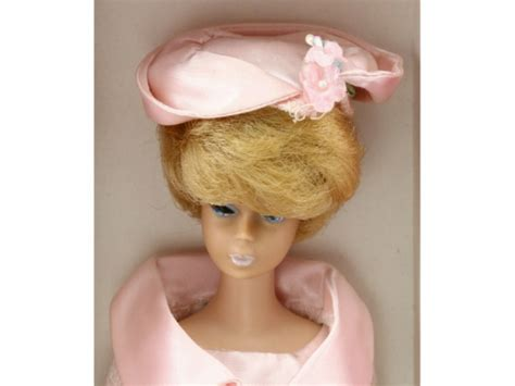 6 vintage and friends doll 1535108