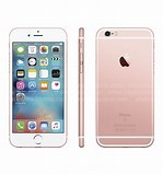 Image result for iPhone 6 + 6s. Size: 149 x 160. Source: www.ktronix.com