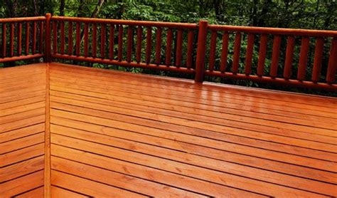 home hardware deck design deck stain colors home hardware deck design and ideas