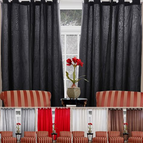 curtain linings 90 x 90 online buy wholesale blackout lining from china blackout