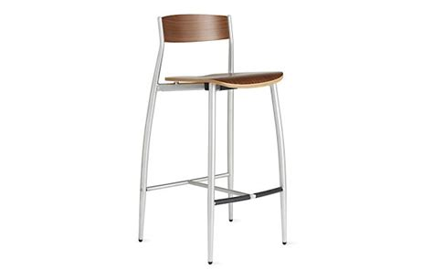 dwr bar stools design within reach tractor counter stool copycatchic guide woodworking popular tractor stool design within reach