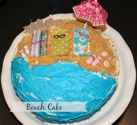 easy ways to decorate a cake at home 100 easy ways to decorate a cake at home craft and