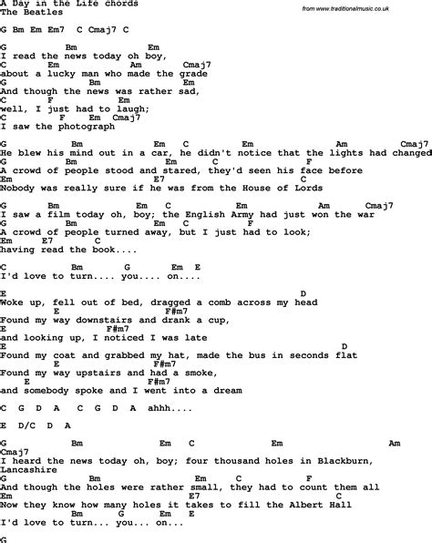 day lyrics in this is the day lyrics and chords seotoolnet
