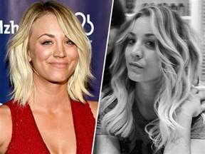 kate hudson hair extensions kate hudson khloe and more getting hair