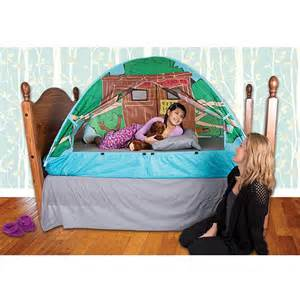 bed tents for tree house bed tent size pacific play tents