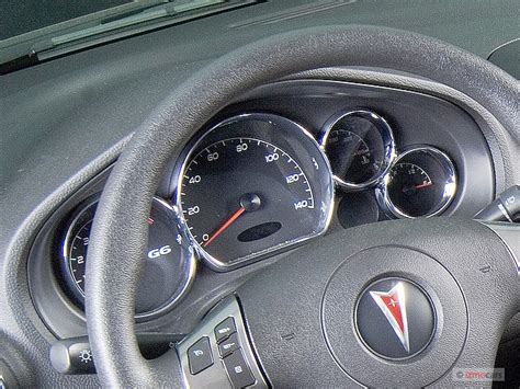 download car manuals 2009 pontiac g3 instrument cluster used g6 gxp engine used free engine image for user manual download