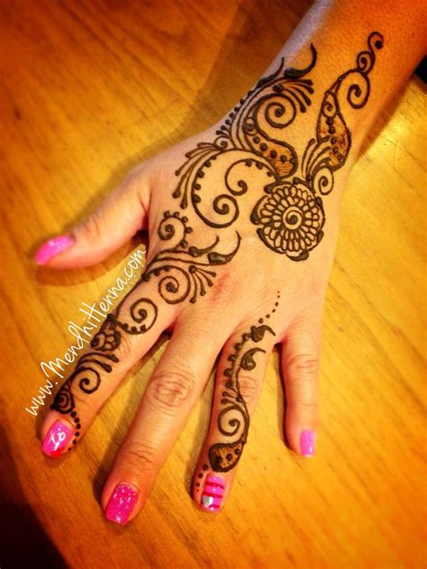 hindu henna tattoo 23 best hindu images on henna mehndi