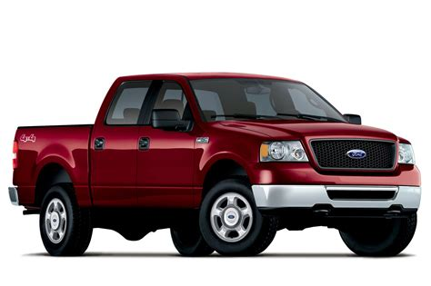 2007 ford f 150 2007 ford f 150 image 13