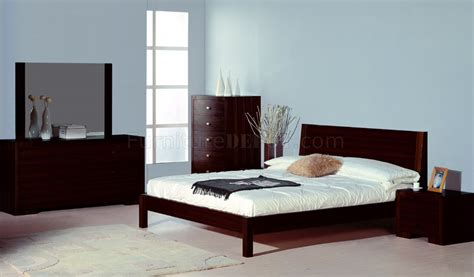 Wenge Furniture Bedroom Wenge Bedroom Furniture Wenge Bedroom Set Italmoda Furniture Store Redroofinnmelvindale