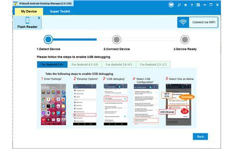 android desktop manager comment imprimer 224 partir d un smartphone galaxy s forum des utilisateurs hp 534682