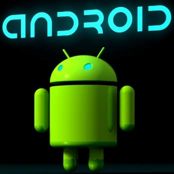 android 4 2 2 jelly bean android 4 2 jelly bean version represents an impressive growth