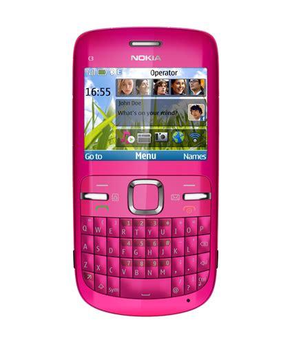 mobile c3 livraison nokia du jour c3 c6 e5 touch 233 coul 233