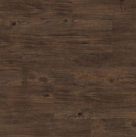 karndean looselay rustic timber llp104 vinyl flooring