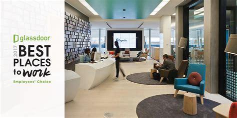 companies reviews glassdoorie