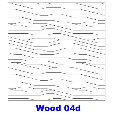 wood pattern autocad download building pat hatch pattern