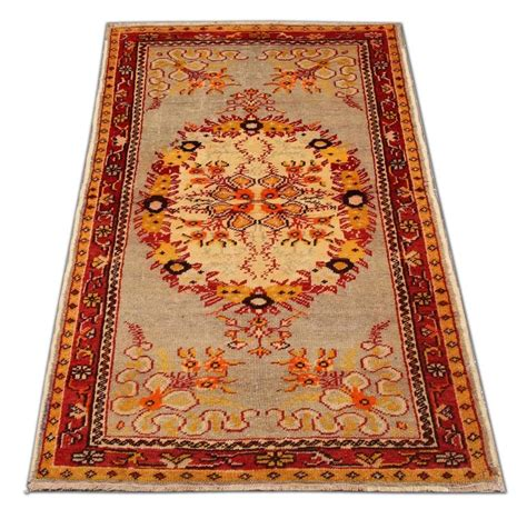 Turkish Rugs For Sale Antique Turkish Rugs Antique Rugs Anatolian Carpet For