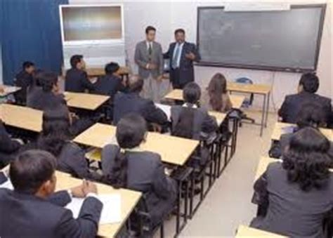 Indira College Pune Mba Fee Structure by Indira Institute Of Management Pune Iimp Pune Admission