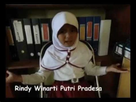 download ceramah zainudin mz tentang puasa mp3 dakwah anak lucu belajar ceramah islam tema tentang puasa