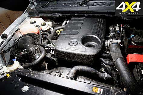 mazda bt 50 engine problems navara np300 vs triton mq vs bt 50 vs amaro