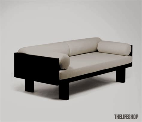 zz couch thelifeshop
