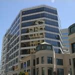 Oakland Town Office by Oakland Ca Office Space Guide The Office Providers