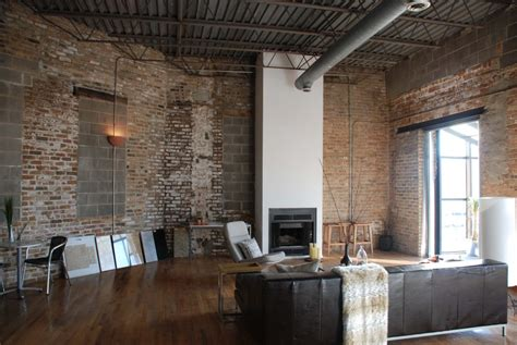 desain interior studio foto desain studio foto unik dengan dekorasi interior yang