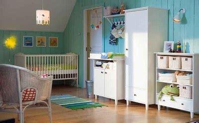 ikea chambre de bebe mobilier chambre b 233 b 233 quel mobilier pour la chambre de