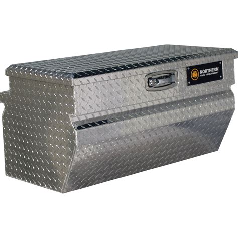 truck tool box northern tool equipment locking chest truck tool box plate aluminum 36in