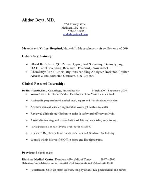 92a resume logistics management resume for shawn gibson 5 december 92a ncoer images