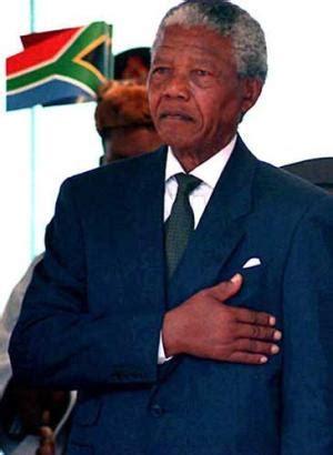 nelson mandela president biography south africa s first black president nelson mandela 1918
