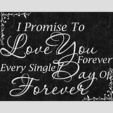 Love You Forever And Always | 500 x 393 jpeg 29kB