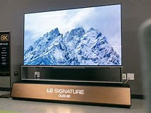 Image result for largest oled tv 2020. Size: 214 x 160. Source: www.yesmobile.pk