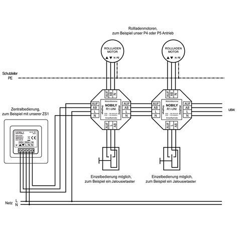 jalousie trennrelais schaltplan quiko wiring diagram quiko wiring diagram cairearts