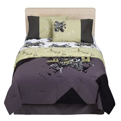 fox racing bedding motorcross bedding bedding sets collections